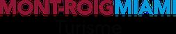Mont-roig Miami Tourism